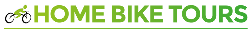 Home Bike Tours